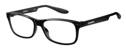 fc4dec8578df Carrera Carrerino 61 Eyeglass Frames