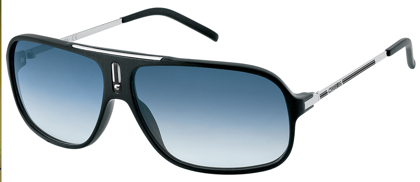 8c166a94eaa Carrera Cool Sunglasses