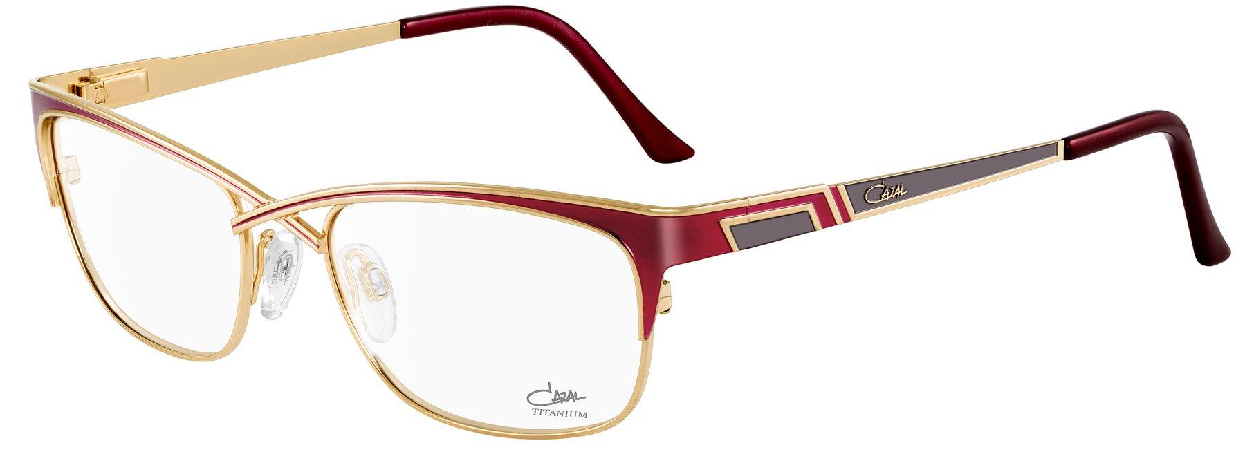 e94249d746 Cazal 4214 Eyeglass Frames