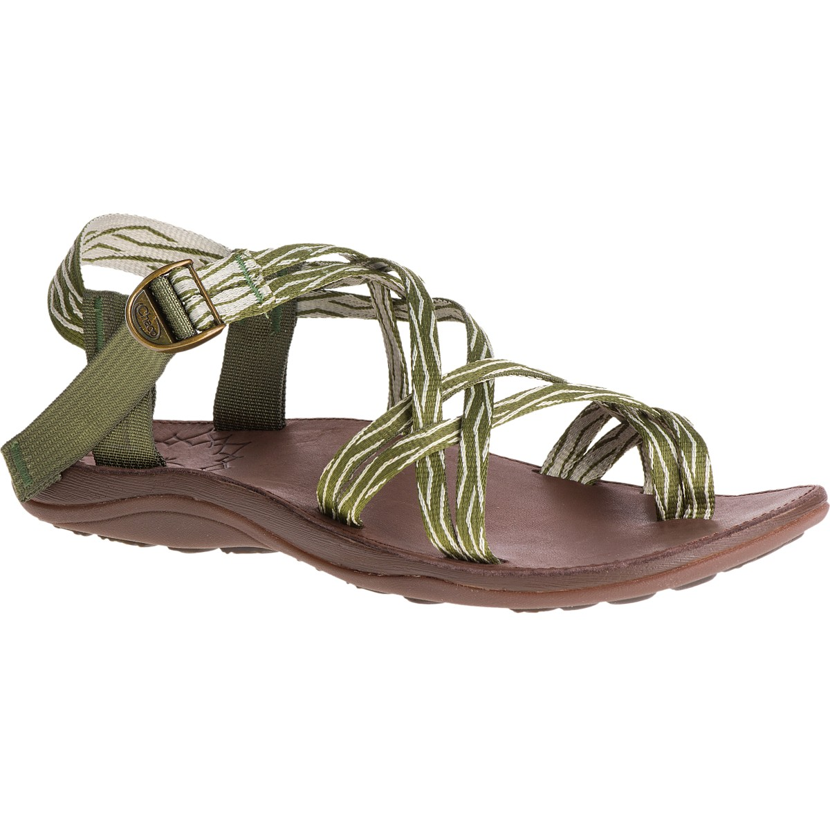 b702d2ffa310 Be the First to Review the Chaco Diana Sandal - Women s — Page 1