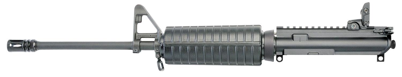 COLT AR6951CK UPPER KIT 9MM 16