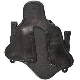Comp-Tac MTAC Premier IWB Hybrid Concealed Carry Holsters