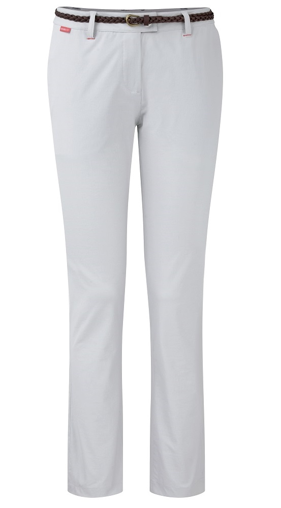 Craghoppers Womens NAT Geo NosiLife Trousers