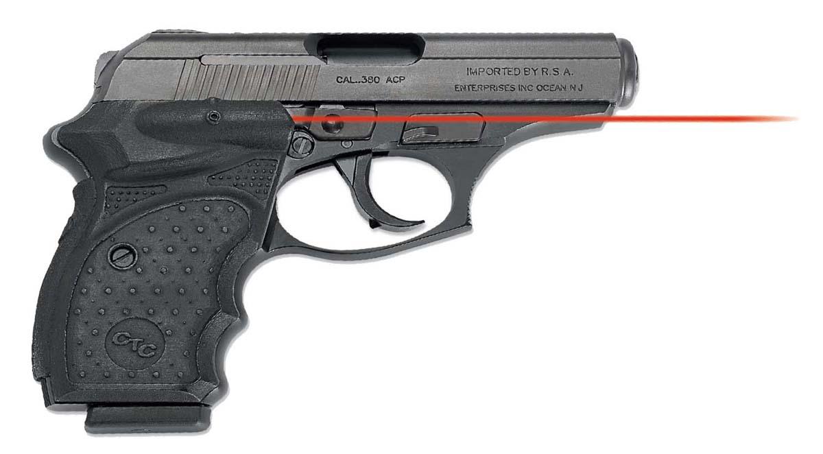 bersa firearms warranty repair in minnesota