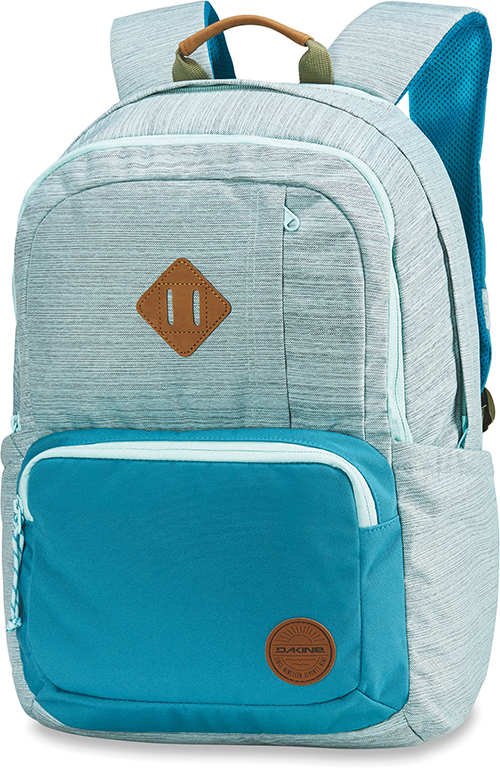 6719b6bcbf1 Dakine Alexa 24L Backpack - Women's   Up to 46% Off Free Shipping over $49!