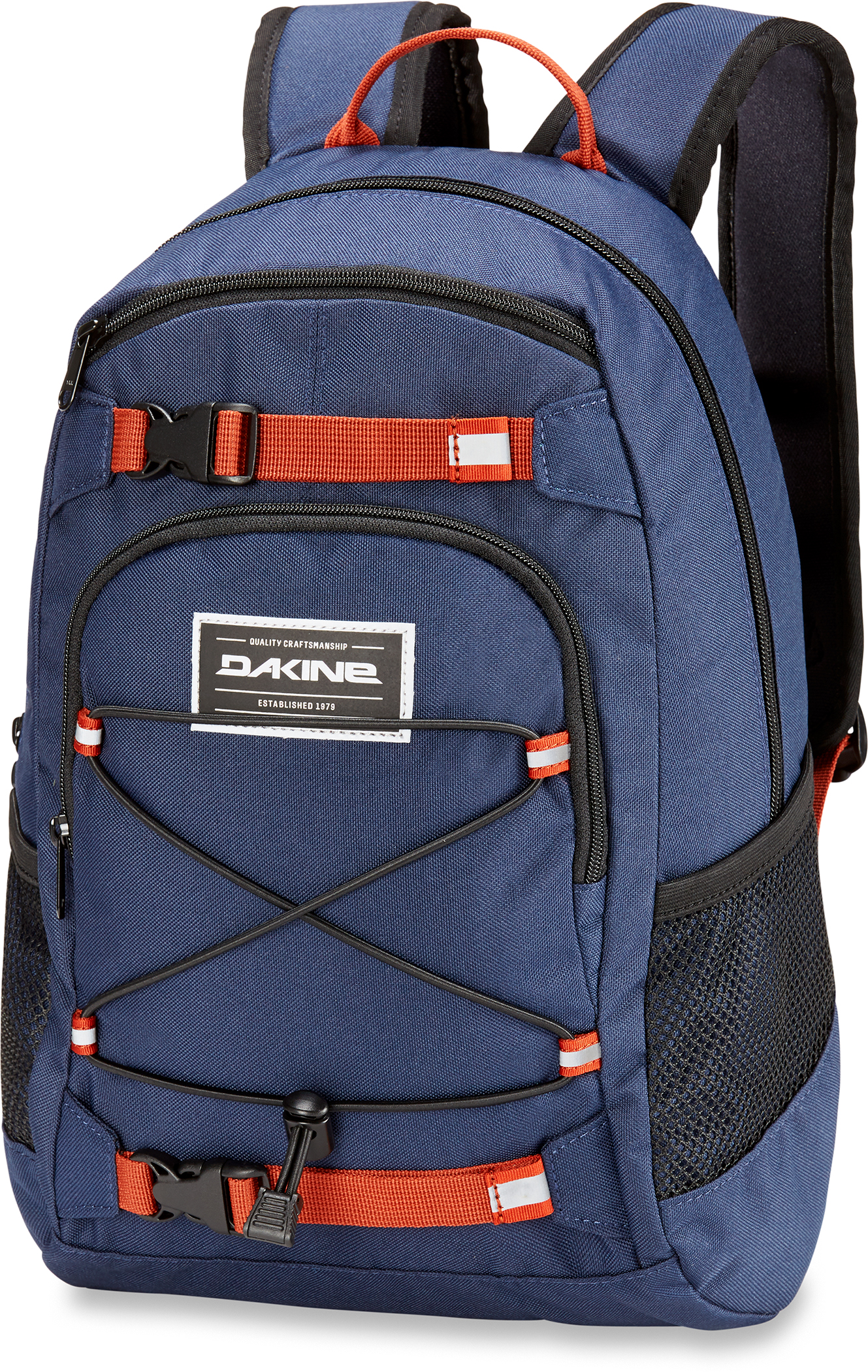 6f367f4d599 Dakine Grom 13L Backpack - Kid's | Free Shipping over $49!