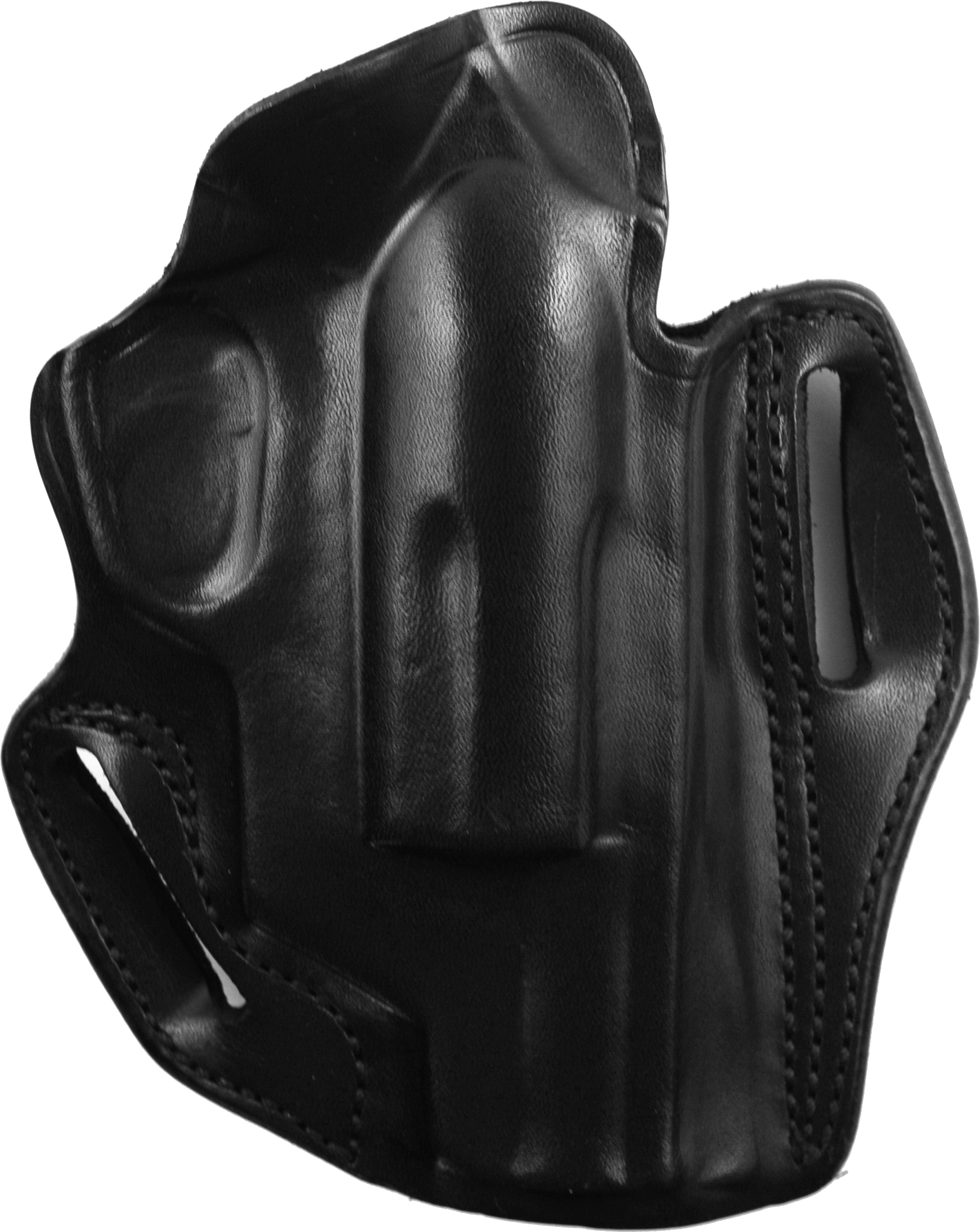DeSantis Speed Scabbard Holster for Taurus Judge Public Defender Polymer  Frame