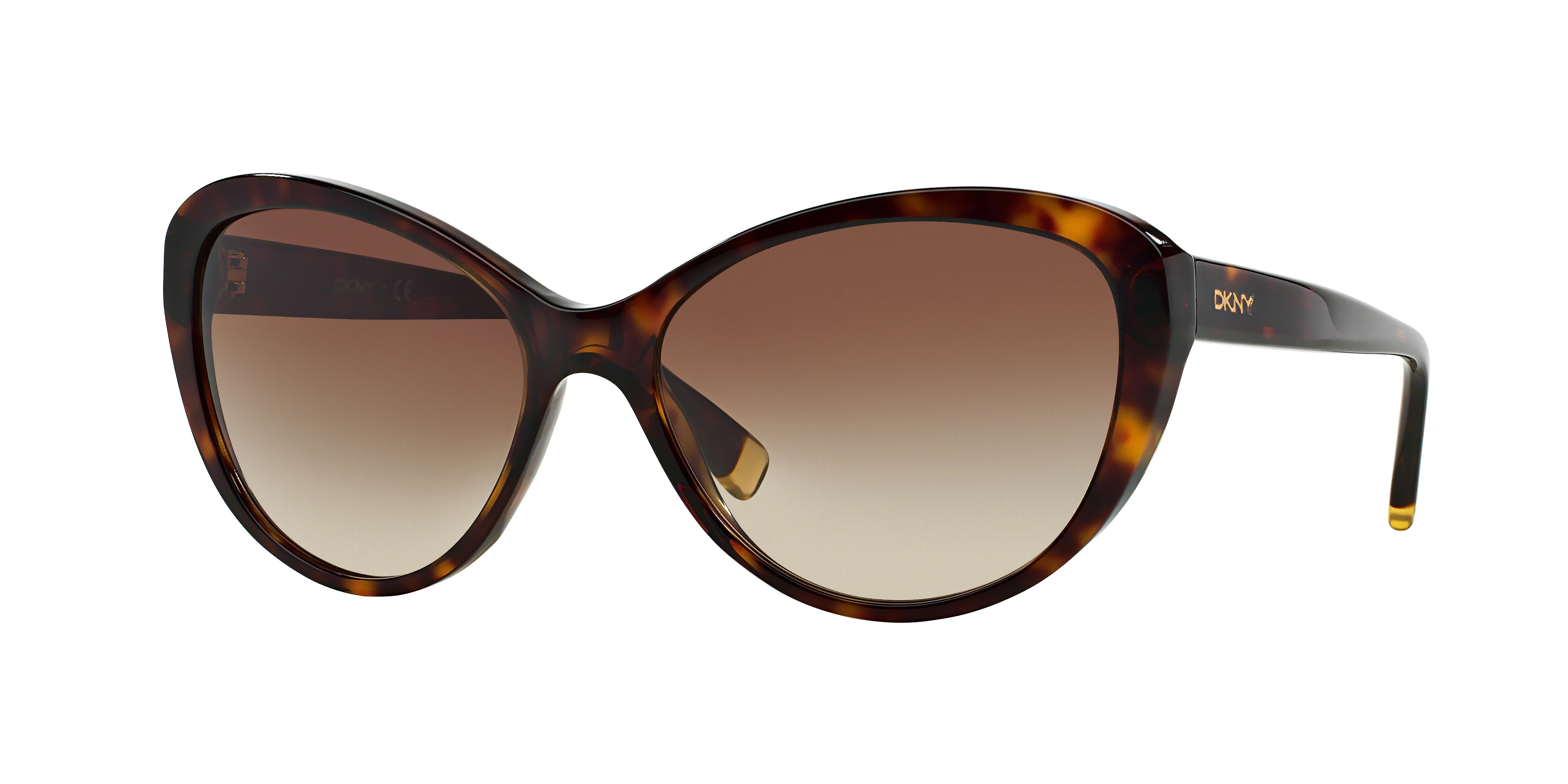 a1c7dfac25 DKNY DY4084 Sunglasses | 51% Off Free Shipping over $49!