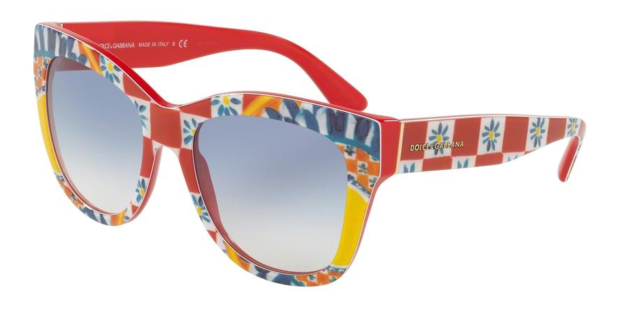 34a49dbc9c Dolce Gabbana DG4270F Sunglasses