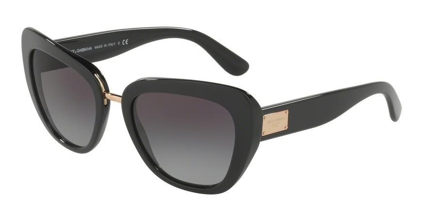 3024becf80c Dolce Gabbana DG4296 Sunglasses