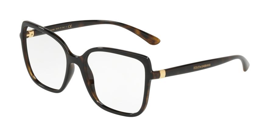 939df906ba7 Dolce Gabbana DG5028 Eyeglass Frames
