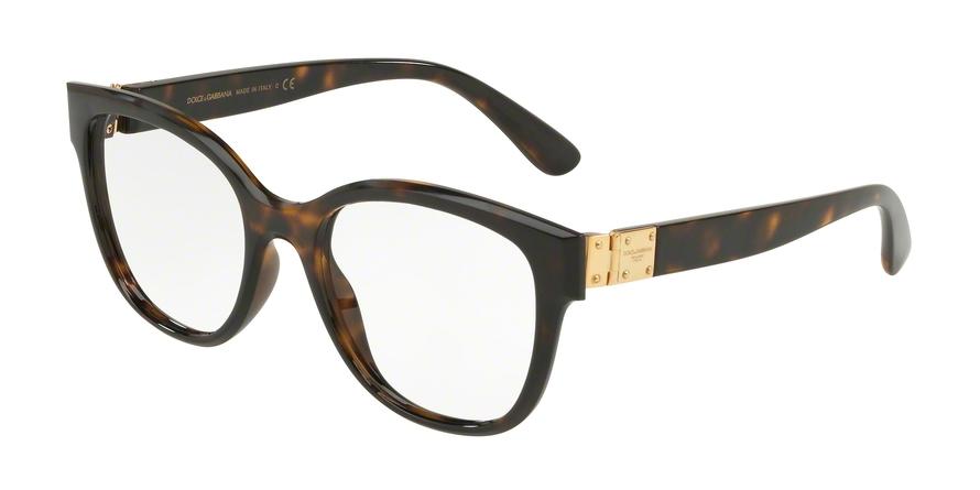 19a0ef5c44c Dolce Gabbana DG5040 Eyeglass Frames