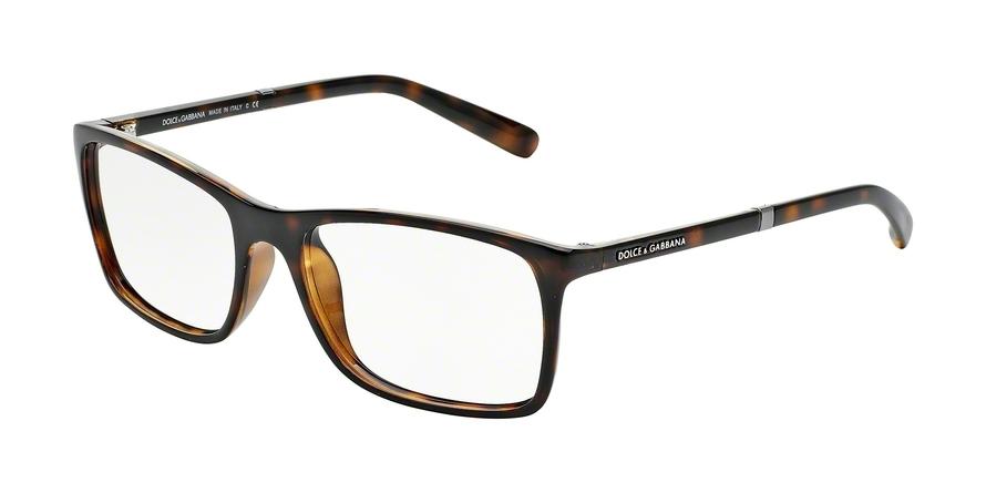 c7994e0ce84 Dolce Gabbana LIFESTYLE DG5004 Eyeglass Frames
