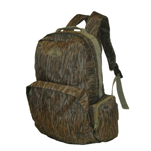df5355b1fcbd7 Ducks Unlimited 130 Backpack | Up to 28% Off Free Shipping over $49!