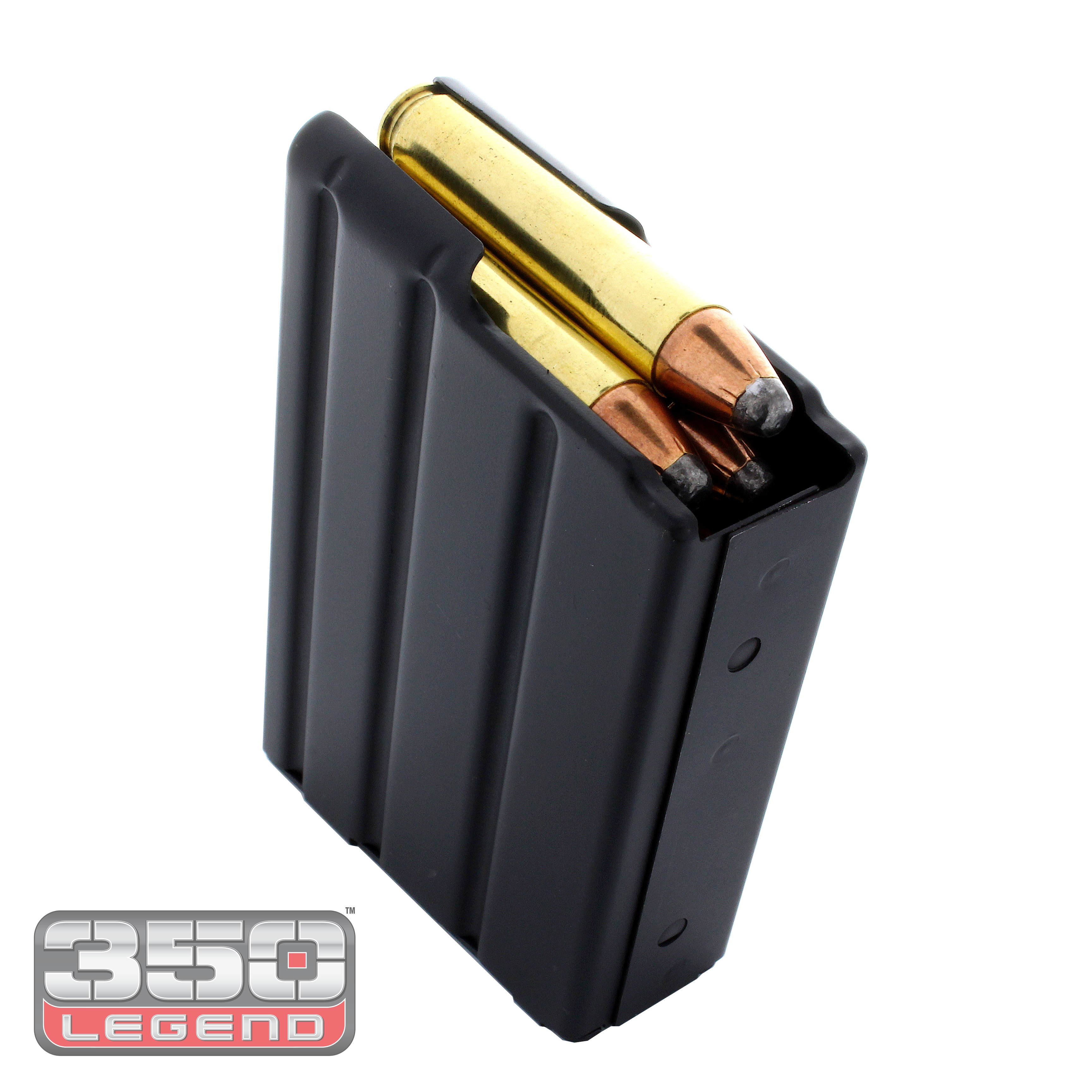 Image result for rifle magazine