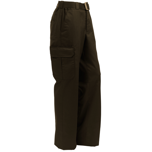 Elbeco Tek Twill tactical pants Poly//Cotton Size 36R