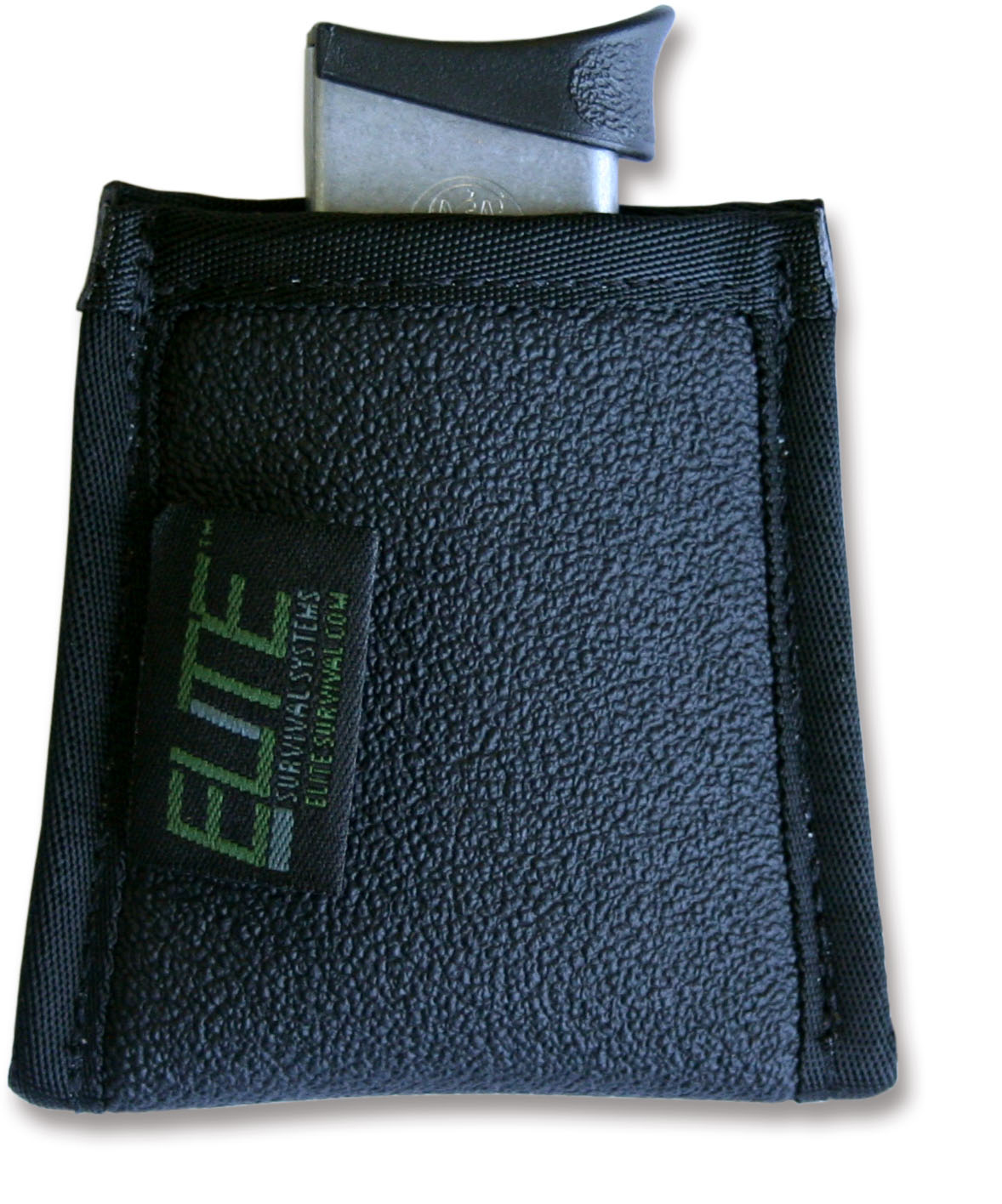 Elite Survival Systems Pistol Pocket Magazine Pouch PMP  Made in USA
