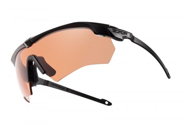 119c50271d2d ESS Crossbow Suppressor One Eyewear