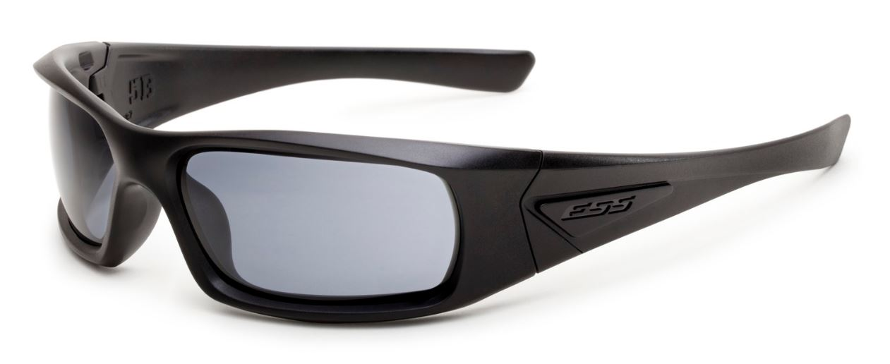 98ec3cc554 ESS 5B Sunglasses - Tactical Military Sunglasses