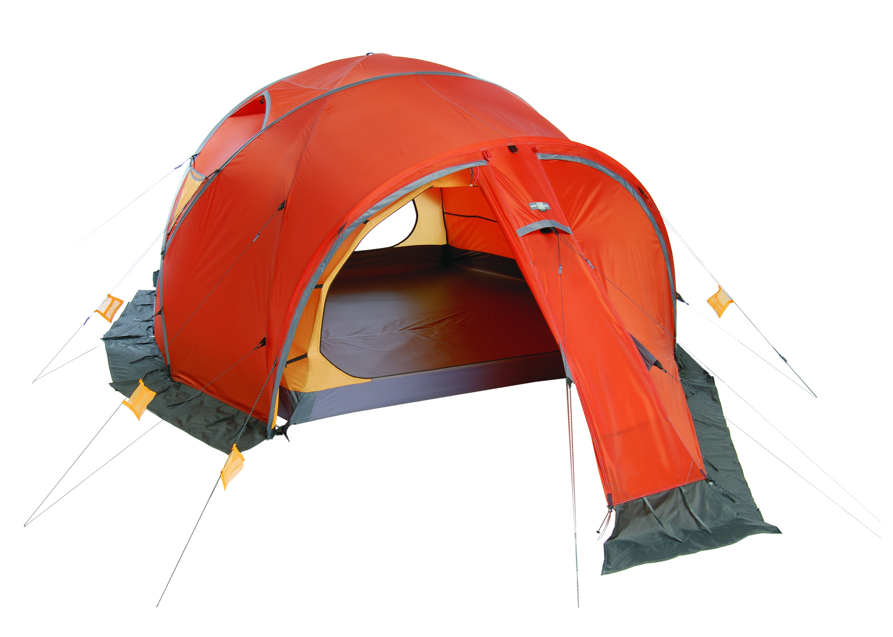 Exped Pegasus Tent - 4 Person 3 Season | 36% Off 4.8 Star Rating w/ Free Su0026H  sc 1 st  Optics Planet & Exped Pegasus Tent - 4 Person 3 Season | 36% Off 4.8 Star Rating w ...