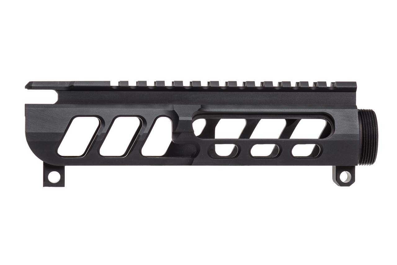 F 1 Firearms Style 2 Stripped Billet Upper Receiver 10 Off 4 Star Rating W Free Shipping