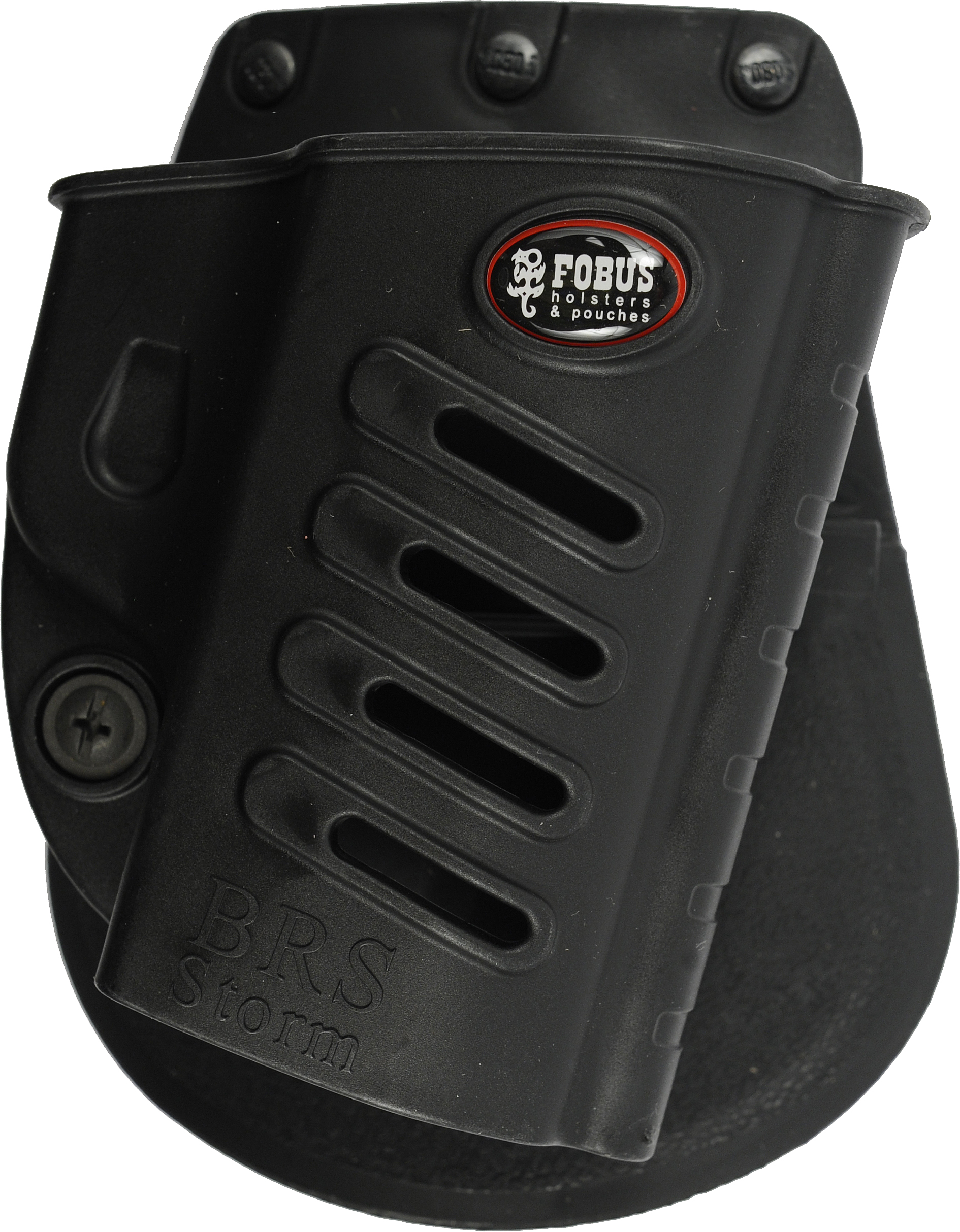 Fobus Evolution Paddle Holster for Beretta PX4 Storm Holsters