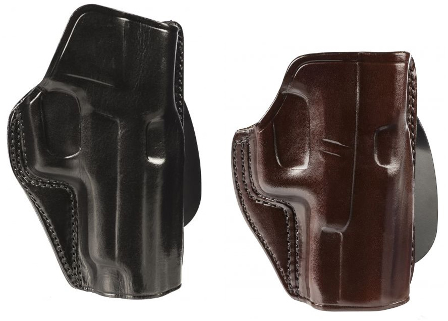 Galco Concealed Carry Paddle Holsters for Handguns