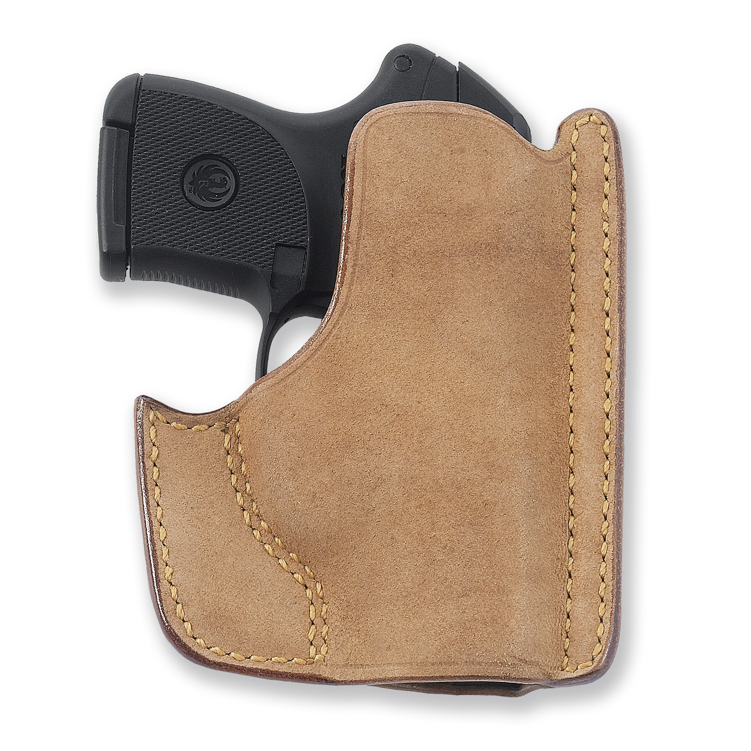 Galco Front Pocket Concealment Holsters, Leather