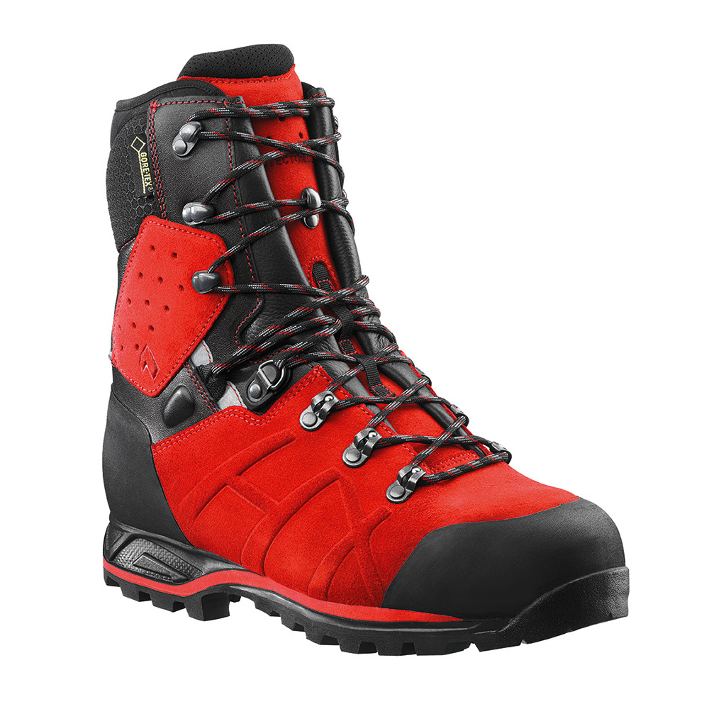 Haix Protector Xtreme 42-49 Lacets 200 cm