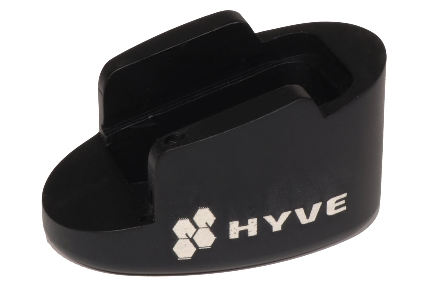 HYVE Technologies Sig Sauer P320 Compact Magazine Extension Base Pad