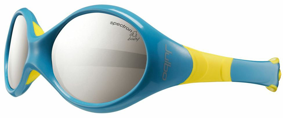 e8c2467889d Reviews   Ratings for Julbo Looping 3 Spectron 4 Lens Sunglasses for Babies  2-4 years — 7 reviews — Page 1