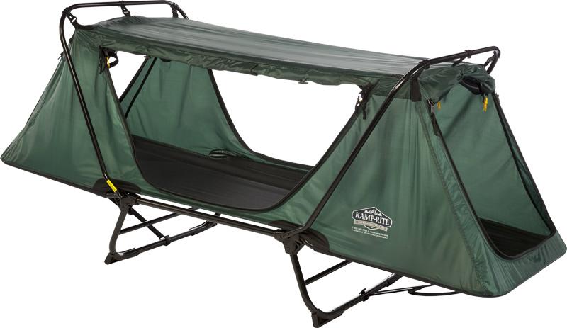 Phenomenal Kamp Rite Original Tent Cot 1 Person Capy 28Wx84Lx24H Dailytribune Chair Design For Home Dailytribuneorg