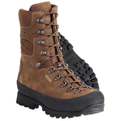 1f7513c111a Kenetrek Mountain Extreme Noninsulated Boot - Men's