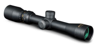 Konus Konuspro 1.5-5x32 Riflescope 30//30 reticle #7230 Make an offer