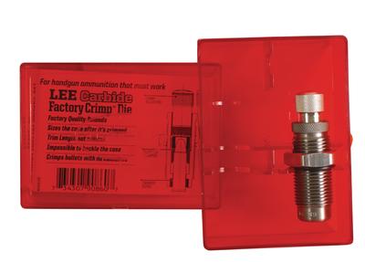 Lee Factory Crimp Die 7mm Express New In Box #90841