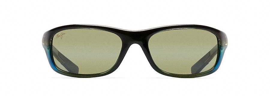 b7e674ac8c Maui Jim Kipahulu Sunglasses