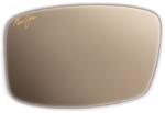Maui Jim HCL Bronze Lens