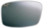Maui Jim Neutral Gray Lens