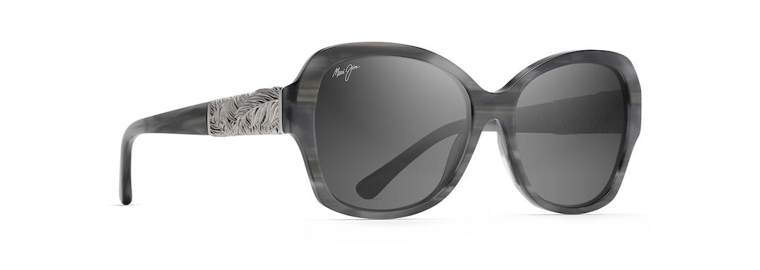 42da0b0ae9863 Maui Jim Women's Swaying Palm Sunglasses | w/ Free S&H