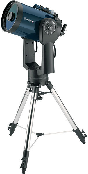 Meade Instruments Classic 30 Photo Tripod Photo Tripod A Great Variety Of Models Binoculars & Telescopes