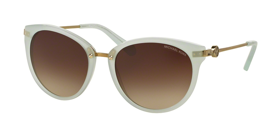 429d3758581f7 Michael Kors ABELA III MK6040 Bifocal Prescription Sunglasses