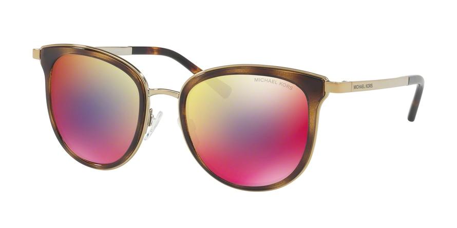 ae4367821b32 Michael Kors ADRIANNA I MK1010 Sunglasses | w/ Free Shipping