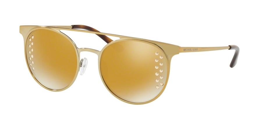 fc2ed39303 Michael Kors GRAYTON MK1030 Sunglasses