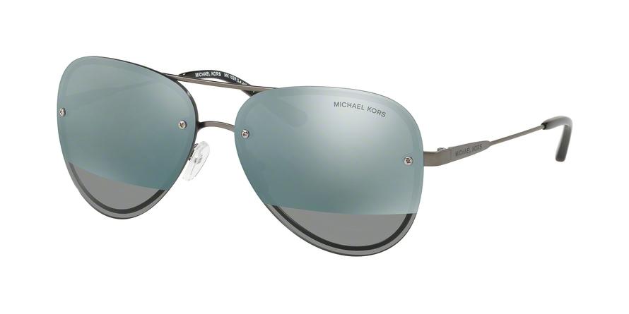 067ff1262e Michael Kors LA JOLLA MK1026 Single Vision Prescription Sunglasses ...