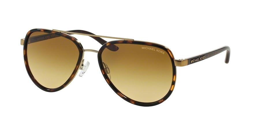 3fd23380d58 Michael Kors PLAYA NORTE MK5006 Sunglasses