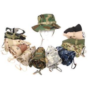10f852db Military Surplus Boonie Hat | Up to $2.00 Off Free Shipping over $49!
