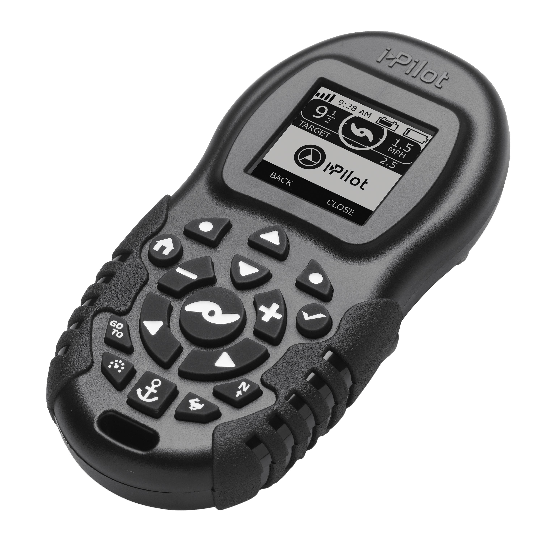 Minn-Kota i-Pilot System Remote Access_BT 1866550