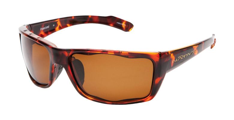 68c0627801 Native Eyewear Wazee Sunglasses