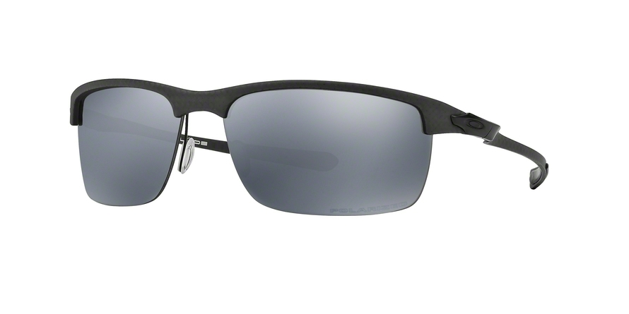 ef7f207151 Be the First to Review the Oakley CARBON BLADE OO9174 Progressive Prescription  Sunglasses — Page 1
