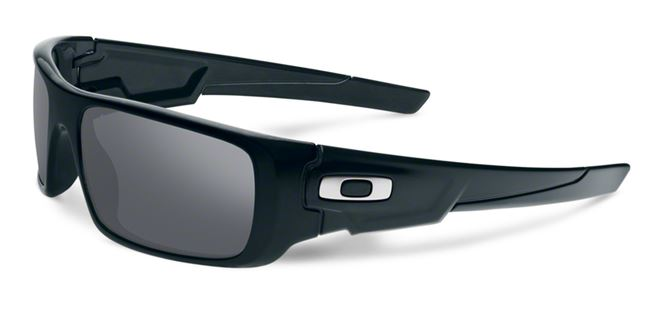 13a036b0700 Oakley Crankshaft Mens Sunglasses